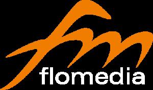 flomedia_logo_text_whitetext
